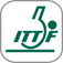 ITTF - International Table Tennis Federation